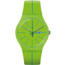 Swatch SUOG707 Watch