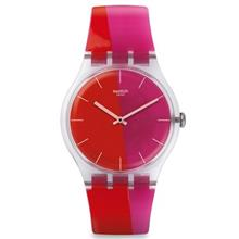 Swatch SUOK117 Watch