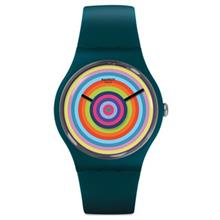 Swatch SUON117 Watch