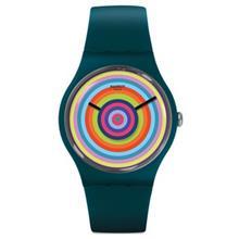 Swatch SUON117 Watch
