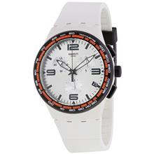 Swatch SUSW405 Watch