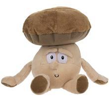 TCC Mushroom Size Small Doll