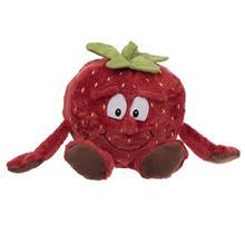 عروسک پوليشي تي سي سي مدل Strawberries سايز کوچک