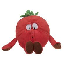 TCC Tomato Size Small Doll