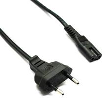 Daiyo TA110 Power Cable