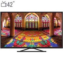 Blest BTV-42HB110B LED TV - 42 Inch