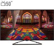 Blest BTV-50HE110B LED TV - 50 Inch