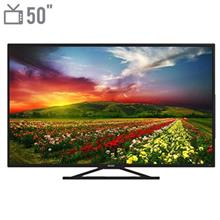 Blest BTV-50SE110B  Smart LED TV - 50 Inch