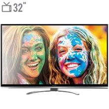 Tecnocom ET32E66B LED TV - 32 Inch