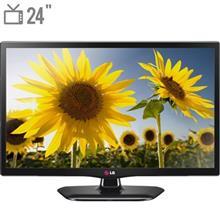 LG 24MT45000 LED TV