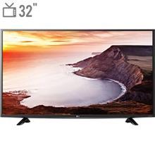 LG 32LF51000GI LED TV - 32 Inch