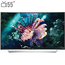 LG 55UG87000GI Curved Smart LED TV - 55 Inch