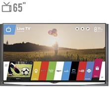 LG 65UB98000 Smart LED TV - 65 Inch