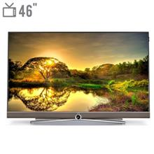 Loewe Connect 46 Smart LED TV - 46 Inch