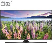 Samsung 32J5880 LED TV - 32 Inch