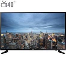 Samsung 40JU6980 Smart LED TV - 40 Inch