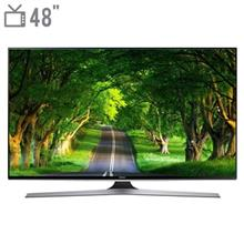 Samsung 48K6950 Smart LED TV - 48 Inch