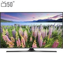 Samsung 50J5880 LED TV - 50 Inch