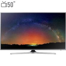 Samsung 50JS7980 Smart LED TV - 50 Inch