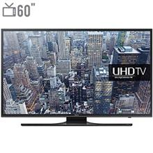 Samsung 60JU6990 Smart LED TV - 60 Inch