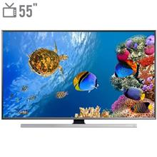 Samsung 55KU7960 Smart LED TV - 55 Inch