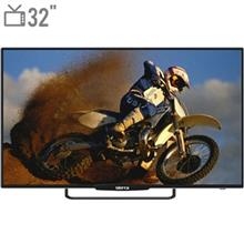 Sierra SR-LE32101 LED TV - 32 Inch