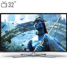 Snowa SL3D-32S96BLD Smart LED TV - 32 Inch