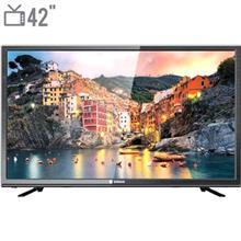 Snowa SL3D-42S57BLD LED TV - 42 Inch