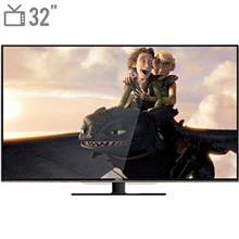Snowa SLD-32S36BLD LED TV - 32 Inch