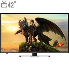 Snowa SLD-42S34BLD LED TV - 42 Inch