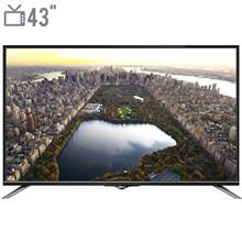 Snowa SLD-43S44BLD Smart LED TV - 43 Inch