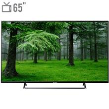 Snowa SLD-65S35BLD LED TV - 65 Inch