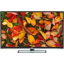 TCL 32B3700 LED TV - 32 Inch