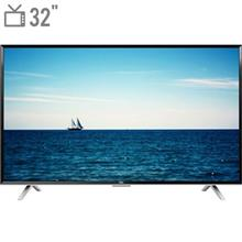 TCL 32D2700 LED TV - 32 Inch
