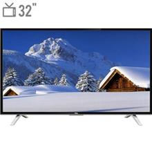 TCL 32D2740 LED TV - 32 Inch