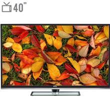TCL 42B3700 LED TV - 40 Inch