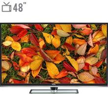 TCL 48B3700 LED TV - 48 Inch