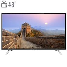 TCL 48D2740 LED TV - 48 Inch