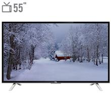 TCL 55D2740S Smart LED TV - 55 Inch