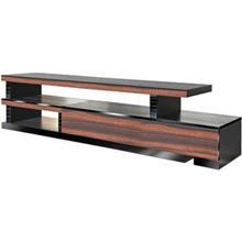 Sonorous Plus SP75 BR TV Table