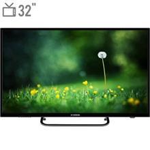 X.Vision Xk3270 LED TV - 32 Inch