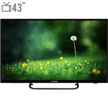 X.Vision XK4370 LED TV - 43 Inch