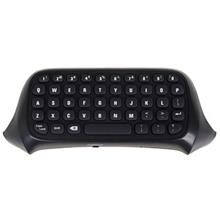 TYX-538 Wireless Keyboard For XBox One