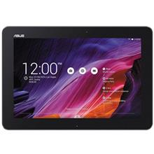 ASUS Transformer Pad TF103C Tablet - 16GB