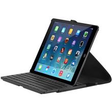 Targus Versavu THZ192UK Bluetooth Keyboard For iPad 5th Generation