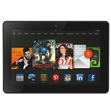 Amazon Fire HDX 8.9 Tablet - 16GB