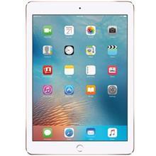 Apple iPad Pro  4G Tablet - 256GB