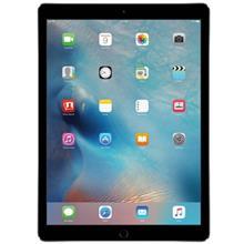 Apple iPad Pro 12.9 inch WiFi Tablet - 128GB