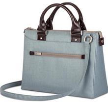 moshi Urbana Mini Tablet Bag