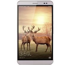 Huawei MediaPad X2 Dual SIM GEM-701L Tablet - 32GB